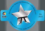 Zertifizierter-Verein